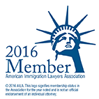 american immigration lawyers
